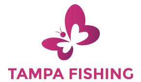 Fishing, Florida Fishing, Fishing Equipment